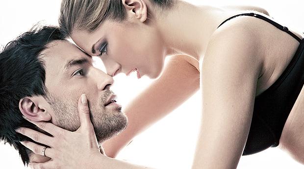 uznat-intimnuyu-fantaziyu-partnera