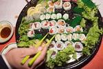 Япония, кухня, кулинария, словарь