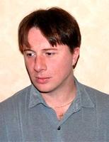 Консультант психолог-психотерапевт Денисов Игорь