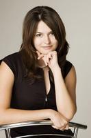 Консультант по карьере и работе на дому Крылова Татьяна