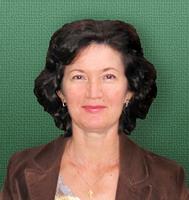 Консультант гинеколог Липина С.С.