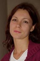 Консультант-психолог Липкина А. Ю.