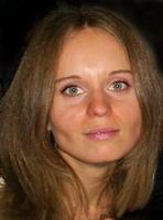 Консультант сексолог Меркулова М.Г.