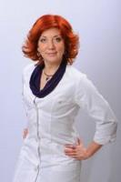 Консультант по коррекции веса Трифонова Марианна