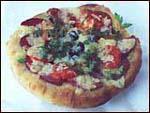 http://wwwoman.ru/pic/7/pizza.jpg